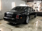 Rolls Royce Phantom 06.09.2019