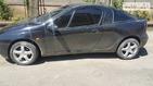 Opel Tigra 16.07.2019