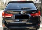 BMW X5 26.06.2019