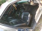 Audi 200 23.07.2019