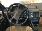 Audi 100 10.07.2019