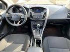 Ford Focus 20.08.2019