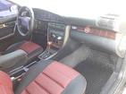 Audi A6 Limousine 08.06.2019