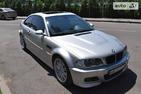 BMW M3 02.09.2019