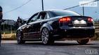 Audi RS4 06.09.2019