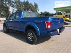 Ford F-150 06.09.2019
