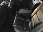 Audi A6 allroad quattro 10.06.2019