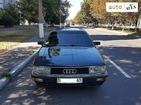 Audi 200 11.07.2019