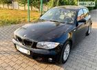 BMW 118 06.09.2019