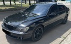 BMW 760 19.06.2019