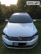 Volkswagen Passat 24.06.2019