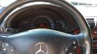 Mercedes-Benz C 200 18.07.2019