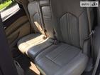 Cadillac SRX 23.07.2019