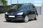 Ford C-Max 19.06.2019