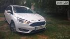 Ford Focus 24.07.2019