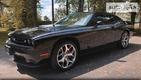 Dodge Challenger 10.06.2019