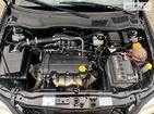 Opel Astra 15.07.2019
