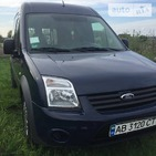 Ford Transit Connect 09.07.2019