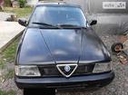 Alfa Romeo 33 18.06.2019