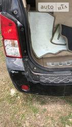 Nissan Pathfinder 11.07.2019