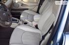 Jaguar X-Type 2006 Киев 2.5 л  седан автомат к.п.