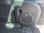 Peugeot 308 SW 26.06.2019
