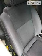 Chevrolet Aveo 13.08.2019