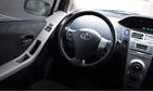 Toyota Yaris 18.06.2019