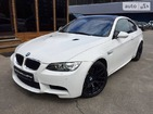 BMW M3 15.07.2019