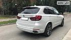 BMW X5 16.07.2019