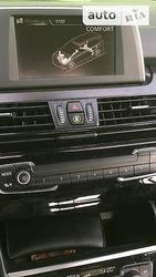 BMW 220 27.08.2019