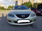 Mazda 6 04.09.2019