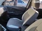 Hyundai Tucson 09.07.2019