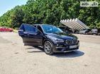 BMW X1 23.06.2019