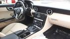Mercedes-Benz CLK 270 20.08.2019