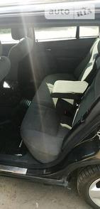 Opel Omega 20.08.2019