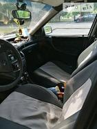 Opel Astra 19.07.2019