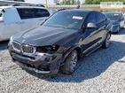 BMW X4 05.07.2019