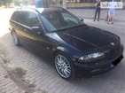BMW 330 13.06.2019