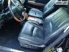 Lexus RX 350 21.06.2019