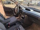 Mercedes-Benz Vaneo 06.09.2019