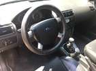 Ford Mondeo 03.07.2019