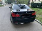 BMW 750 29.07.2019