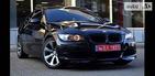 BMW 325 06.09.2019