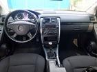 Mercedes-Benz B 200 06.09.2019
