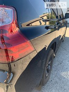 Lexus GX 460 26.07.2019
