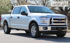 Ford F-150 19.07.2019