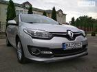 Renault Megane 11.07.2019