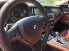 BMW 528 20.08.2019