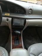 Lincoln Continental 06.09.2019